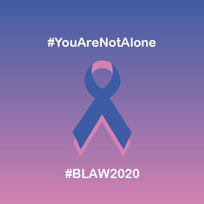 BLAW 2020 Profile picture