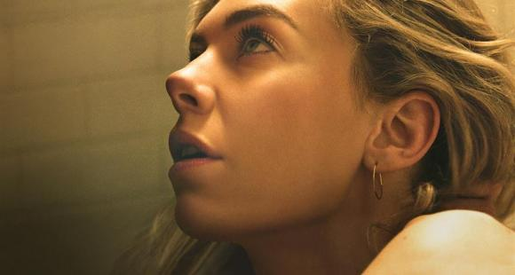 Vanessa Kirby in Pieces of a Woman